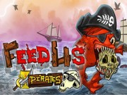 Play Feed Us Pirates game