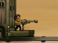Play Train Riders game