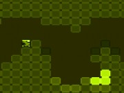 Play Probe game