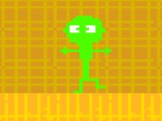 Play Color Man game