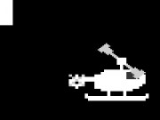 Play Helicopter Retro game