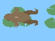 Play Toadsy game