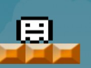 Play Ghost Climb game