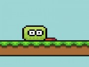 Play Slimey Quest game