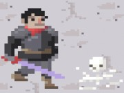 Play The Last Path game