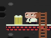 Play Drink Beer, Neglect Family: M game