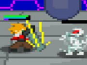 Play Micro Super Defense Force game