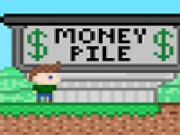 Play Cash Quest game