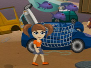 Play Lucy's Dream Adventure game