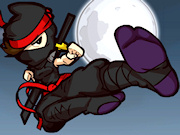 Play Lil Red Kanoichi game