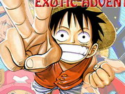 Play One Piece Exotic Adventure 2 game