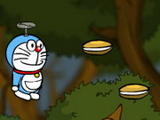 Play Doraemon Vs King Kong game