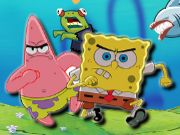 Play Spongebob Great Adventure 2 game