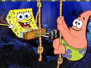 Play Spongebob New Action 2 game