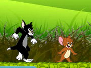 Play Super Jerry 2 Invincible game
