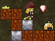Play Dungeon Soul game