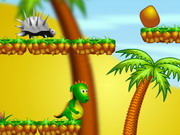 Play Dragoniada game