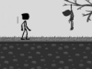 Play Seven Days Without Rain game