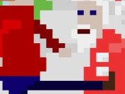 Play McPixel Christmas Special game
