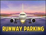 Play Runway Parking game