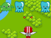 Play Combat Squad game