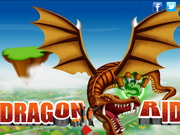 Play Dragon Ride game