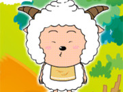 Play Lazy Goat Learn Words game