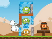 Play Angry Animals 3 game