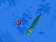 Play Water Snake game
