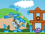 Play Angry Animals 2 game