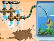 Play I Need Water game