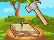 Play Hammering Motions game