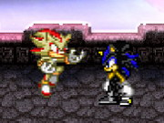 Play Sonic Rpg Eps 9 game