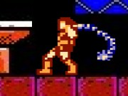 Play Castlevania Extreme game