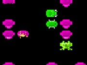 Play Centipede game