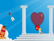 Play Cupids Exam game