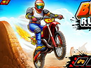 Play Bike Rush game