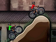 Play Bicycle 2: Physical Bike Race game