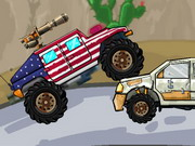 Play Spree Rider game
