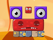 Play Monsterland 3 game