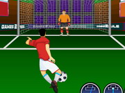 Play Fifa World Cup Brasil game