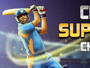 Play Cricket Super Sixes Challenge game