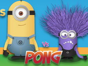 Play Minions Vs Evil Minions game