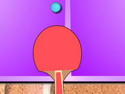 Play Soy Luna Tennis game