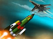 Play Battleground Defense game
