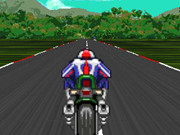 Play Super Bike Gp game