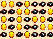 Play Ratating Birds game