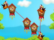 Play Smart Birds game