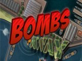 Play Bombs Away game