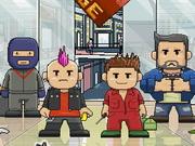 Play Shop Empire Rampage game
